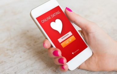 Blackmail Fears as Data Leak Exposes Dating App Users