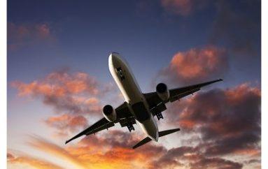 Malindo Air: Data Breach Was Inside Job