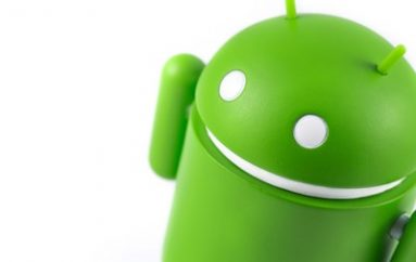Android OTA Bug May Have Hit One Billion Users
