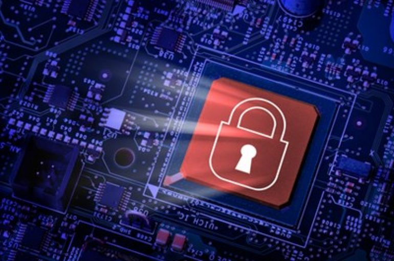 40% of IT Pros Would Outlaw Ransomware Payments