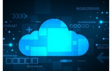 Secure DevOps Practices Expected to Increase for Cloud Apps