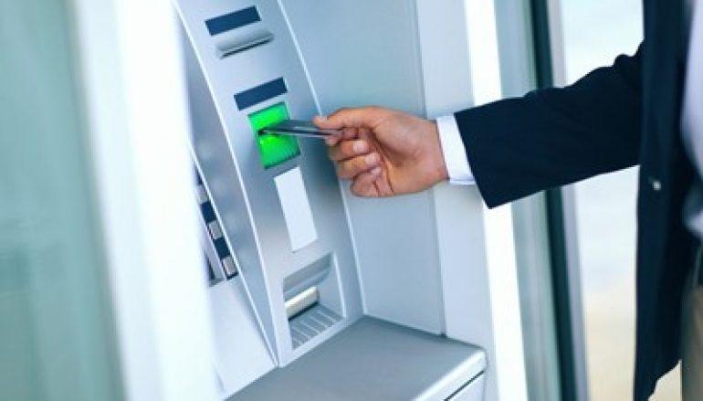 North Korean Malware Attacks ATMs and Banks