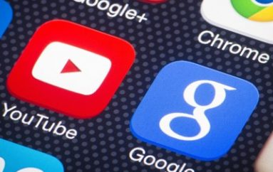 Google and YouTube Pay $170m in Kids' Privacy Case