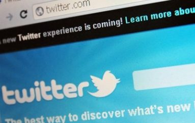 Twitter Culls 10,000 More State-Sponsored Accounts
