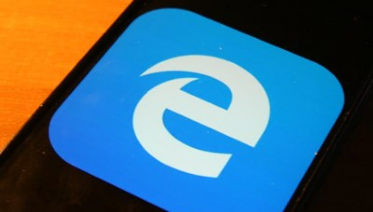 Microsoft Issues Emergency Patch for Critical IE Bug