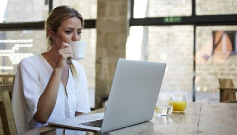 Security Makes Remote Working Too Difficult, Say Users