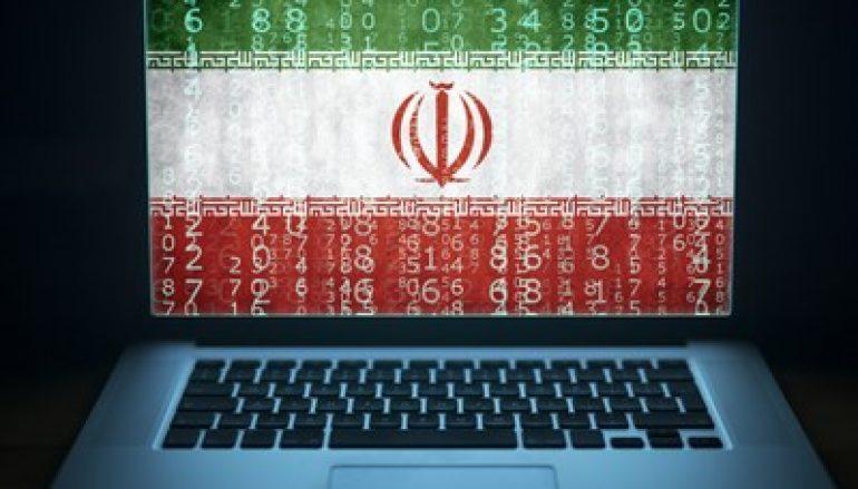 Iranian Threat Group Targets 380 Global Universities