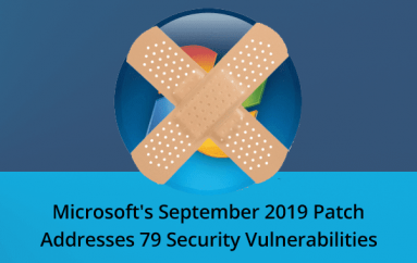 Microsoft Fixes 79 Vulnerabilities Including Two Active Zero-Days Exploits and 4 Critical RDP Flaws