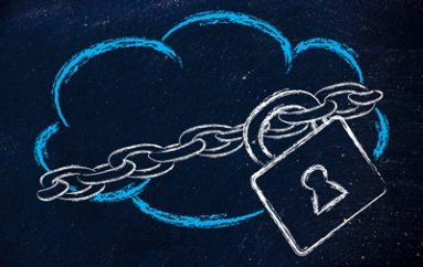 CISOs: Cloud is Now Safer Than On-Premises