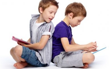 New Platform Aims to Keep Kids Safe Online