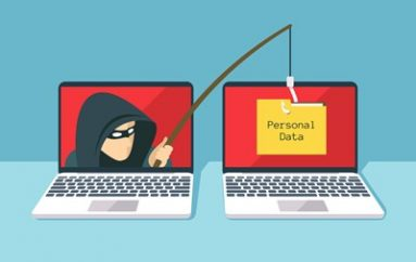 Businesses Blighted by Impersonation Phishing Attacks