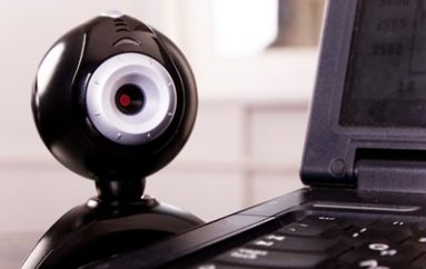 Webcam Security Snafus Expose 15,000 Devices