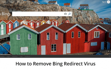 What is Bing Redirect Virus? How It Infects Mac Users? – A Removal Guide