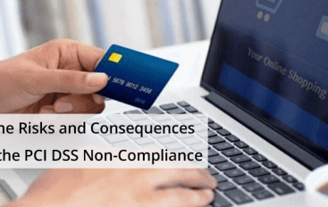 The Risks and Consequences of the PCI DSS Non-Compliance – A Detailed Guide