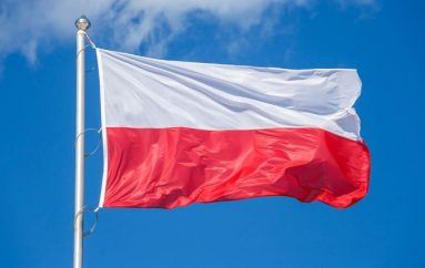 Poland to establish Cyberspace Defence Force by 2024