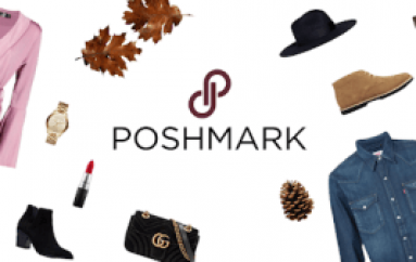One Million Cracked Poshmark Accounts Being Sold Online