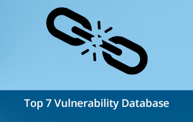 Top 7 Vulnerability Database Sources to Trace New Vulnerabilities