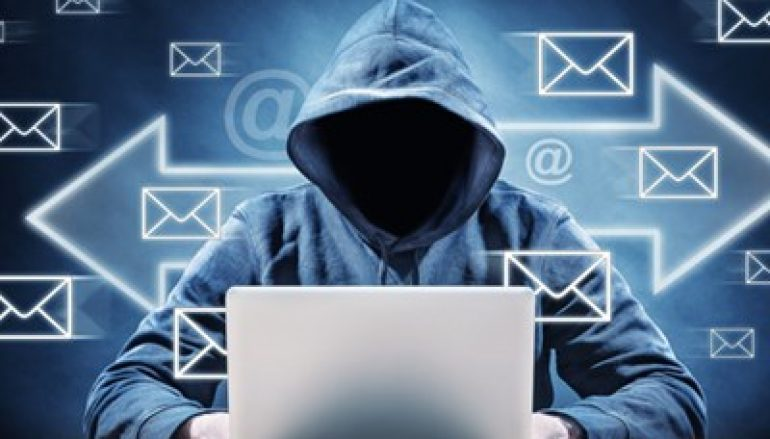 Ireland Hit by Pedophile Sextortion Email Scam