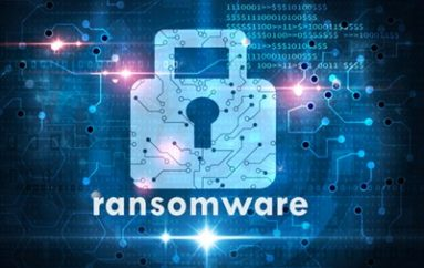 Ransomware Attack Disrupts Wyoming Health Services