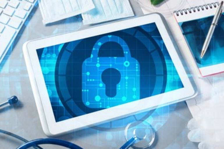 Health Industry Cybersecurity Matrix Launched