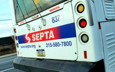 Malware Attack Prompts US Transport Authority to Axe Online Store