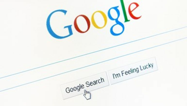 Google Searches Reveal the 15-Year Decline of AV