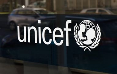 UNICEF Leaks Personal Data of 8000 Online Learners