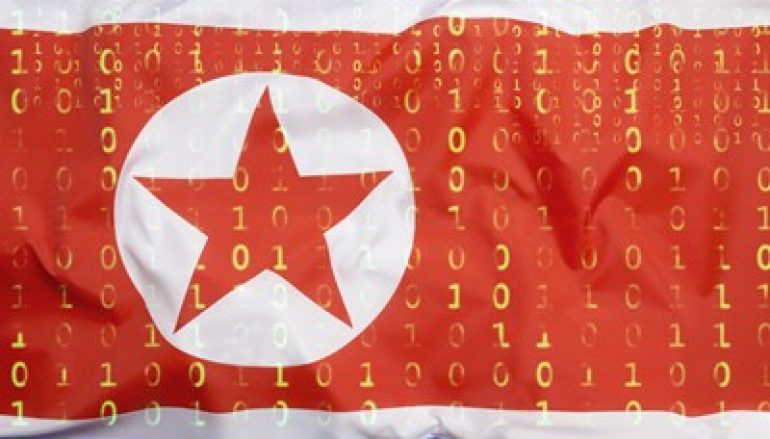 North Korea Denies Making $2bn from Cyber-Attacks
