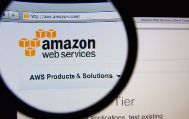 Senators Urge AWS Investigation After Capital One Breach