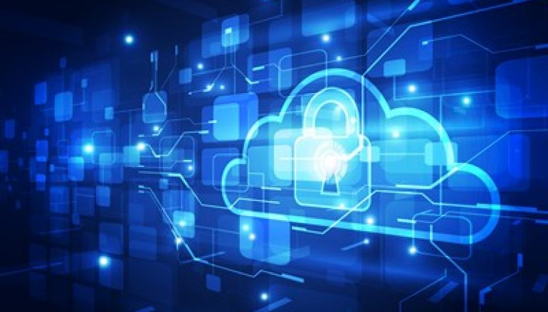 Trend Micro Tackles Cloud Misconfigurations with Latest Acquisition