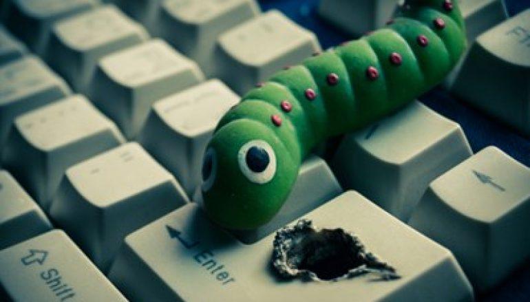 A New Strain of Malware Is Terrorizing Docker Hosts