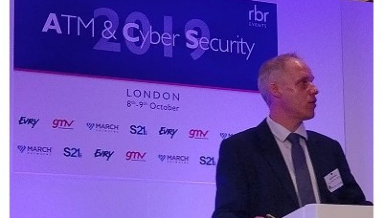 #ACS19: Police Chief's Council Highlights Major Attacks and Threats to UK