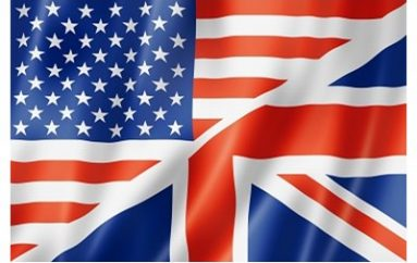 US and UK Sign Crime Data Sharing Agreement