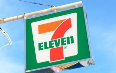 Drivers' Data Exposed in 7-Eleven Fuel App Breach