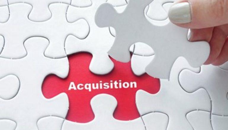 Thoma Bravo Buys Sophos Group for $3.8bn