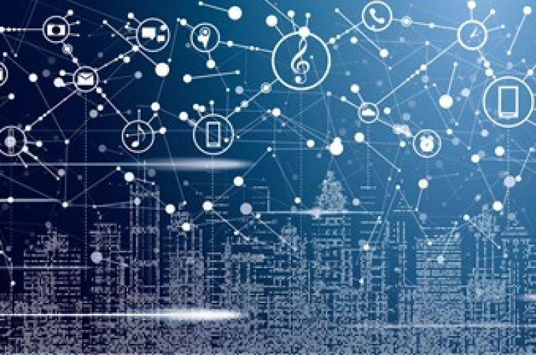 Over 100 Million IoT Attacks Detected in 1H 2019