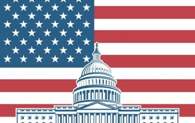 US Government Agencies Outline Security Strategy for 2020 Election