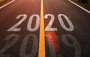 Fakes, Privacy Awareness and Disaster Relief Predicted for 2020