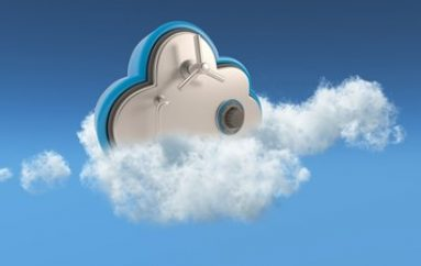Global Study Finds Orgs Are Failing to Protect Data in the Cloud