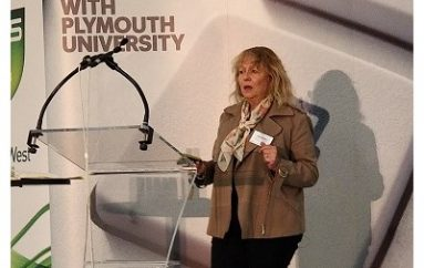 Chartered Institute of Information Security Calls for Better Collaboration on Skills and Pathways