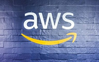 AWS Left Reeling After Eight-Hour DDoS