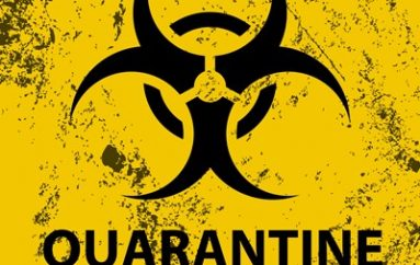 Action Fraud Snafu Leaves 9000 Cases Quarantined