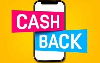 Cash-back Websites Expose 2 TB of Sensitive Information