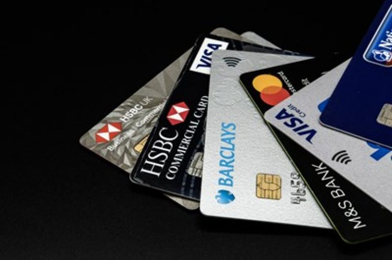 Major Carding Forum BriansClub Suffers Data Breach
