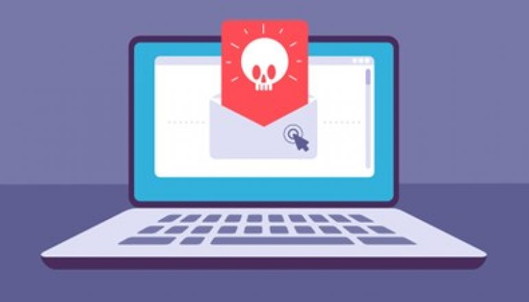 Sharp Spike in Attacks Targeting Company Email Accounts