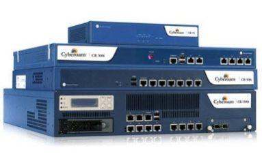 Sophos Fixed a Critical Vulnerability in Cyberoam Firewalls