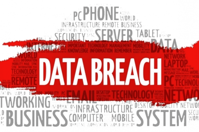 Data Breach – How Badly It Affect Your Business – Top 3 Negative Impact