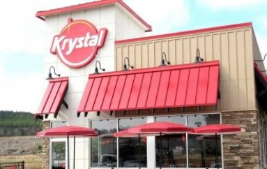 U.S. Fast-Food Restaurant Chain Krystal Suffered a Payment Card Incident