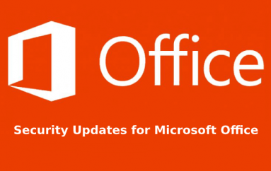 Microsoft Security Updates – Patches for Multiple RCE Vulnerabilities that Affected Microsoft Office