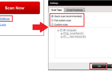 Trend Micro Anti-Threat Toolkit Could be Used to Run Malware on Win PCs